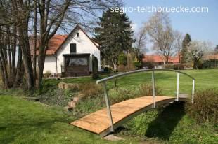 segro_teichbruecke_10011