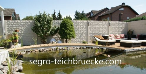 segro_teichbruecke_10070